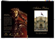 Abdeen Palace Booklet