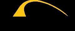 bibalex logo