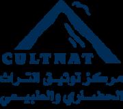 cultnat logo