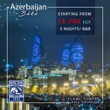 azerbaijan-01