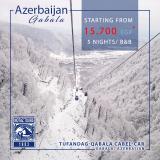 azerbaijan-02
