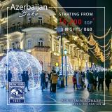 azerbaijan-04