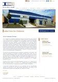 INCOM Egypt website www.incomegypt.com