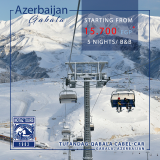 azerbaijan-03