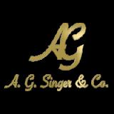 AG_group