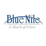 blue-nile-boat