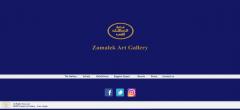 2020-04-14-22-46-www.zamalekartgallery.com_