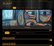 2020-04-14-22-49-www.picassoartgallery-egypt.com_