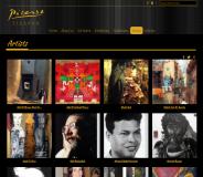2020-04-14-22-51-www.picassoartgallery-egypt.com_